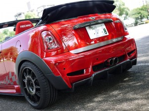 Duell-R56-18