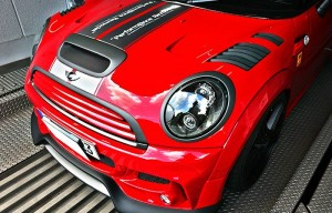 R56-Mini-Cooper-11y-Duell-AG-Style-Hood