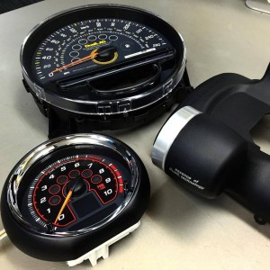 deull-gauges-2