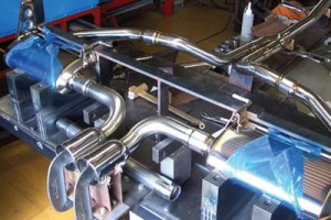 duell-exhaust-systems