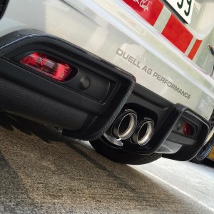 duell-f56-rear-bumper-trim