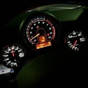 duell-r56-gauges