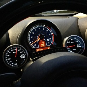 r56-gauges-shift-lights